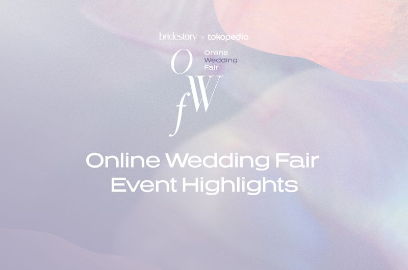 bridestory-online-wedding-fair-2020-telah-sukses-digelar-1