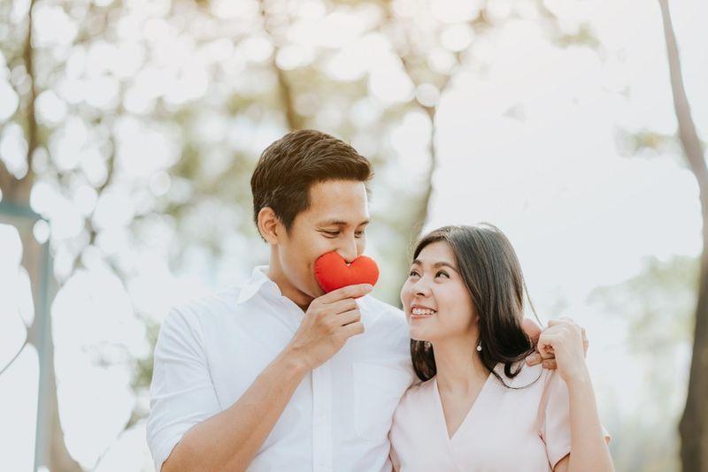 9-hal-yang-dapat-anda-lakukan-agar-siap-mental-sebelum-menikah-1