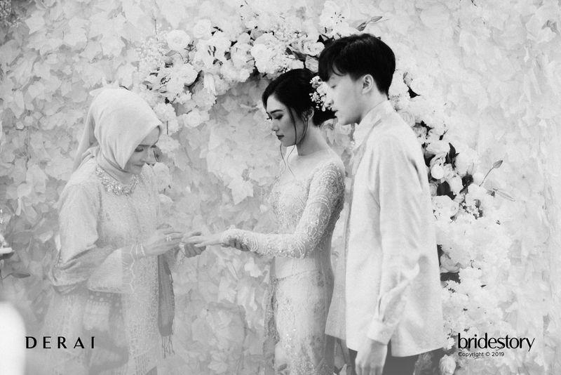 12-tahap-dalam-susunan-acara-lamaran-pernikahan-1