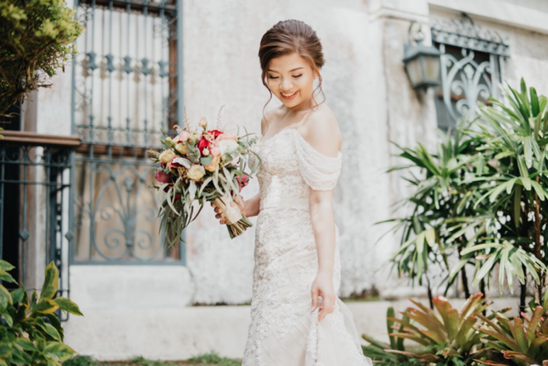 affordable-wedding-gown-suppliers-in-the-philippines-for-budget-savvy-brides-1