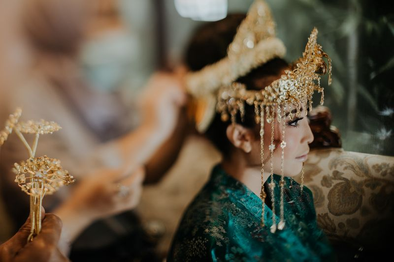 intimasi-pernikahan-a-la-new-normal-dari-pasangan-pengantin-betawi-1