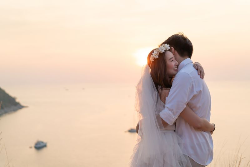 daftar-vendor-pernikahan-di-surabaya-untuk-melengkapi-hari-bahagia-anda-1