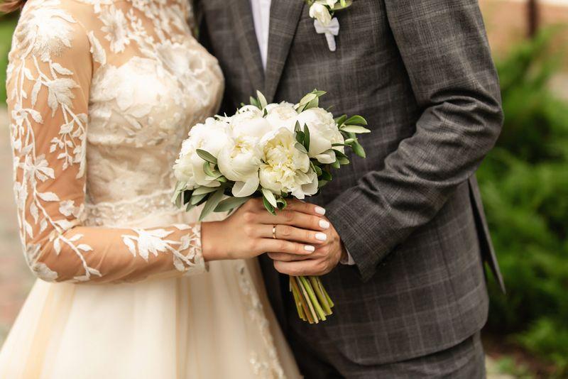 8-kesalahan-yang-kerap-dilakukan-saat-mempersiapkan-pernikahan-1
