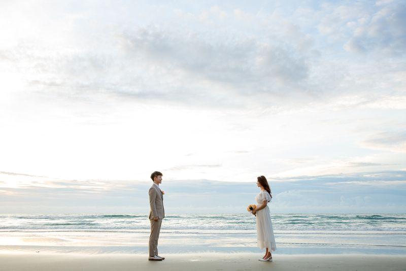 10-inspirasi-busana-pengantin-dari-serial-drama-korea-1