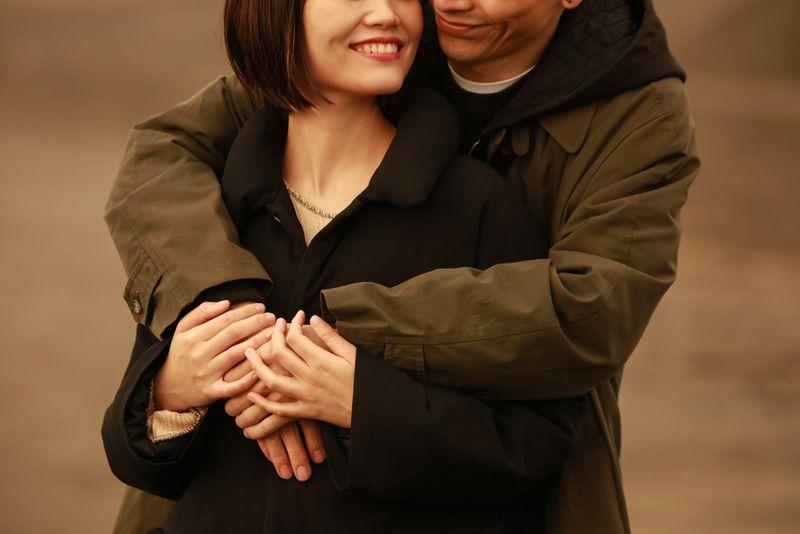 7-tahap-kehidupan-pasangan-menikah-1