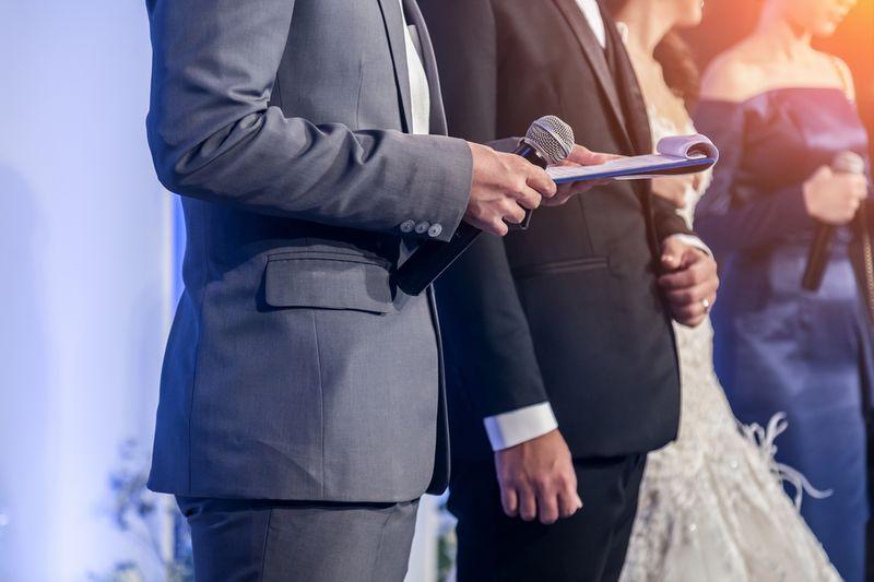 10-rekomendasi-mc-pernikahan-di-jakarta-dan-surabaya-1