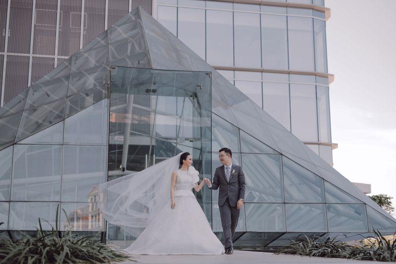 10-rekomendasi-wedding-organizer-di-surabaya-dengan-paket-pernikahan-terbaik-1