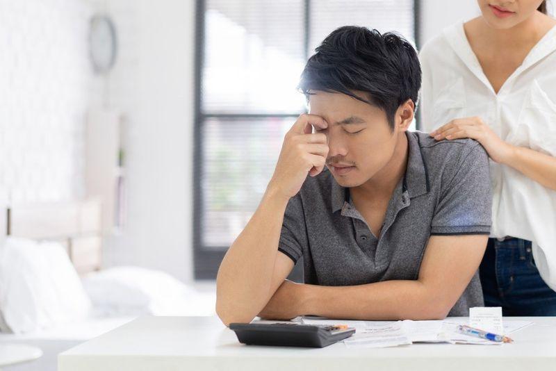 pasangan-sedang-mengalami-krisis-dalam-pekerjaan-simak-7-saran-bagaimana-menyikapinya-1