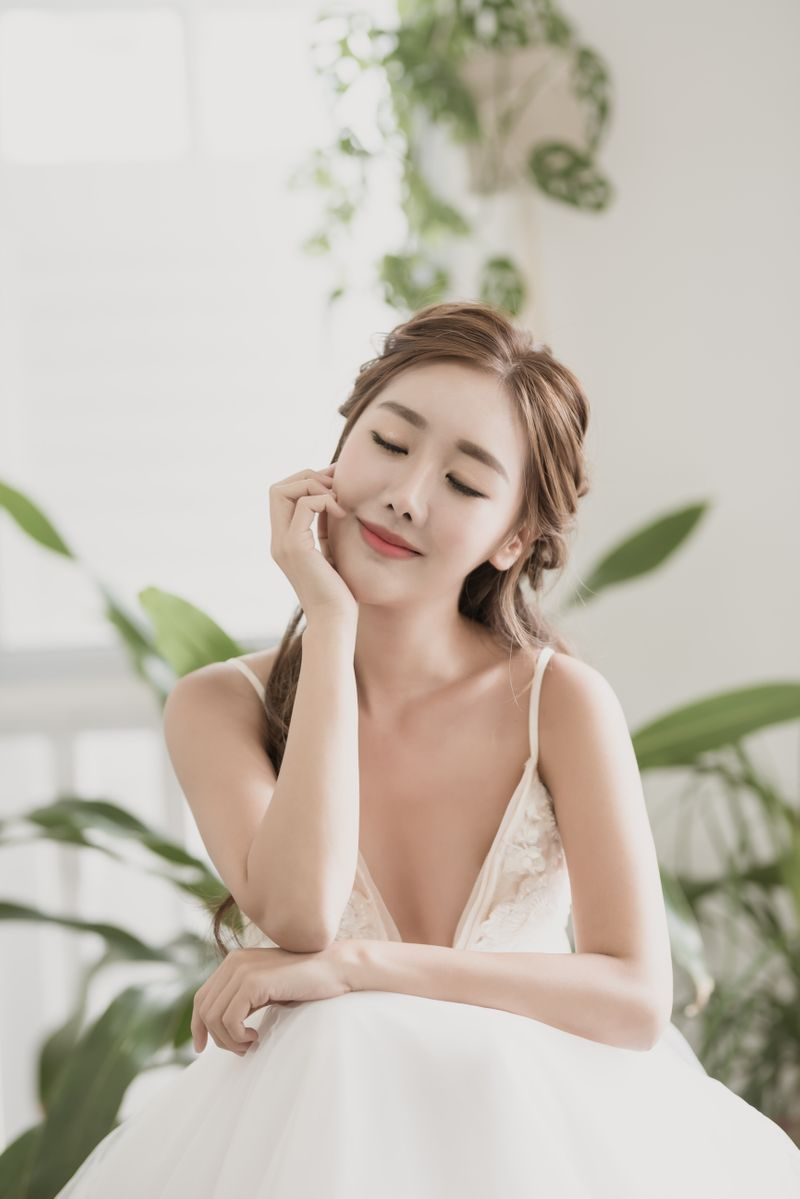 5-tips-on-planning-a-korean-styled-pre-wedding-photos-by-a-merry-moment-1