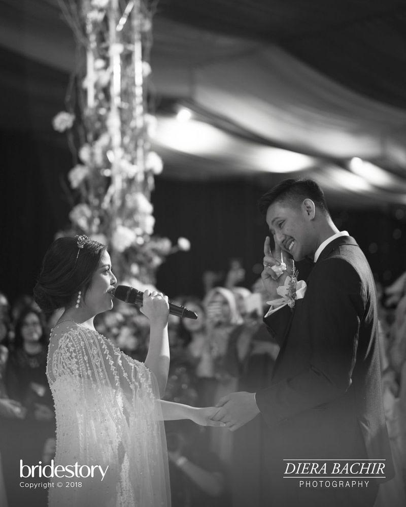 26-lagu-pernikahan-bertema-romantis-terbaru-2020-1