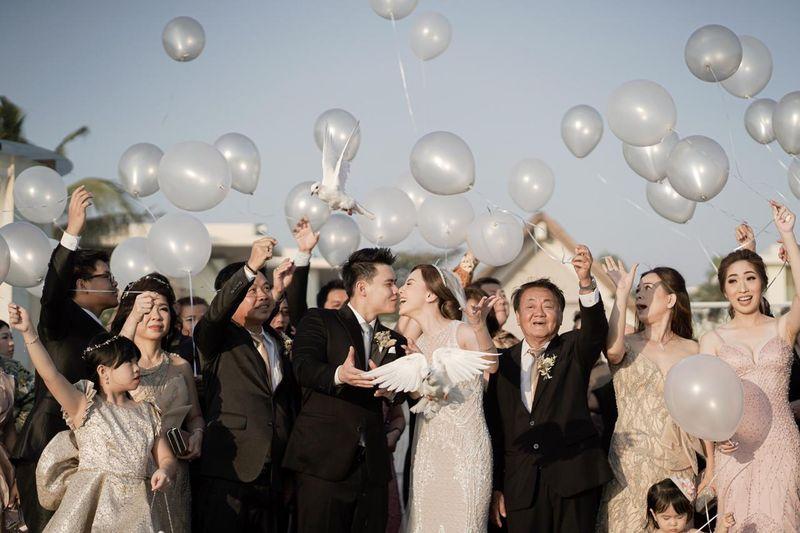 16-rekomendasi-wedding-organizer-di-bali-yang-bisa-membantu-mewujudkan-pernikahan-impian-anda-1