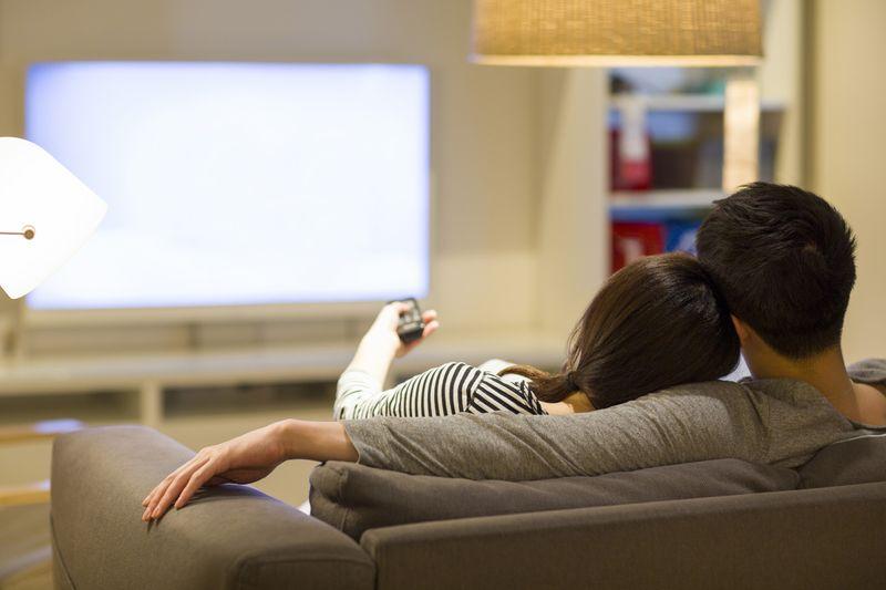film-romantis-bertema-pernikahan-rekomendasi-bridestory-1