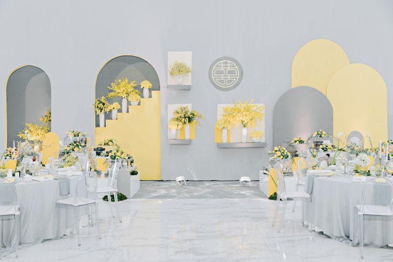 10-rekomendasi-gedung-pernikahan-terbaru-di-surabaya-1