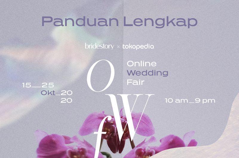 panduan-lengkap-mengunjungi-bridestory-online-wedding-fair-untuk-calon-pengantin-1