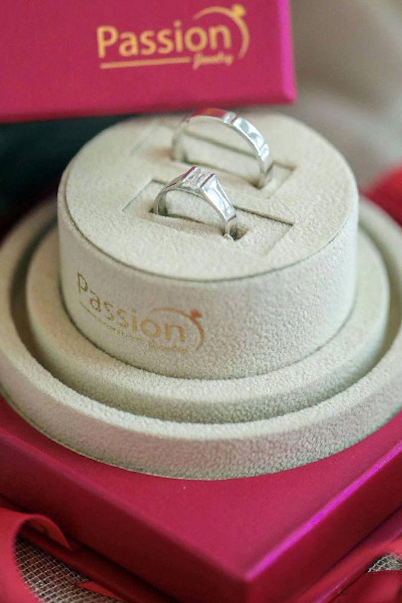 dapatkan-berlian-ashoka-persembahan-passion-jewelry-hanya-di-bridestory-wedding-week-salebration-1