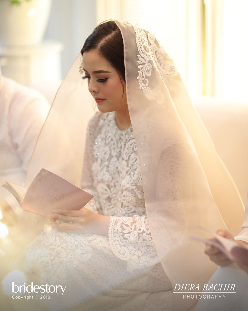 album-foto-eksklusif-dari-seremoni-akad-nikah-tasya-kamila-dan-randi-bachtiar-1