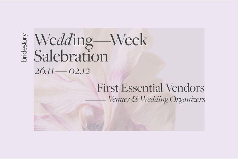 promo-berlanjut-paket-gedung-pernikahan-dan-wedding-organizer-paling-dicari-di-bridestory-wedding-week-salebration-1