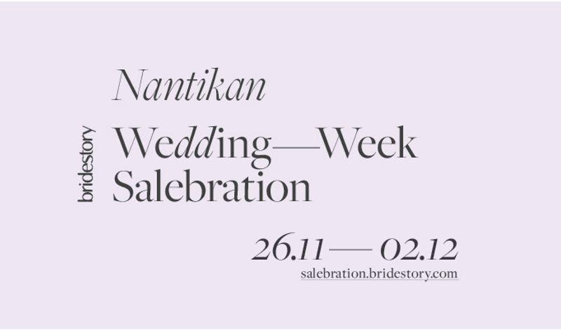 lanjutkan-persiapan-pernikahan-anda-secara-daring-di-bridestory-wedding-week-salebration-1