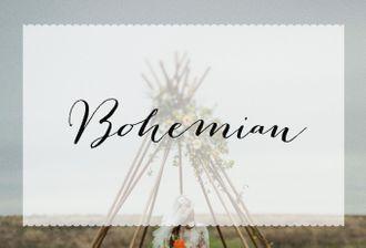 bohemian-H1l4r-D-_f.jpg