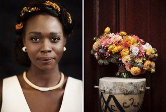 collage-bride-details-B1QS0pO5z.jpg
