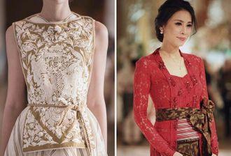 collage-bridesmaids-dresses-SkLH0au5z.jpg