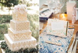 collage-cake-and-gifts-rJurC6d5M.jpg