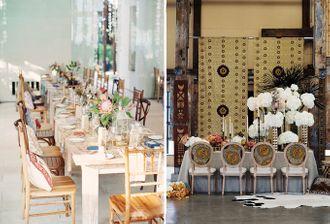 collage-chairs-BkqSRp_cf.jpg