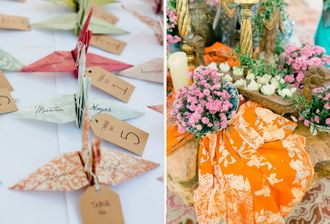 collage-escort-card-and-table-H1hSCadqz.jpg