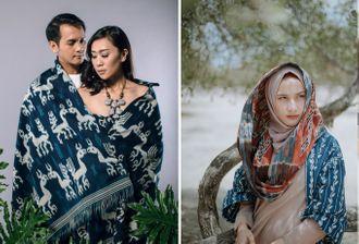 collage-pre-wedding-ry7I0pu5z.jpg