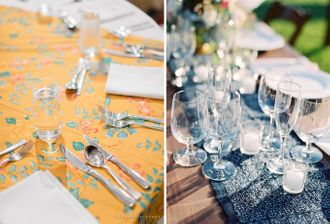 collage-table-cloth-and-runner-2-SkSLRaO5f.jpg