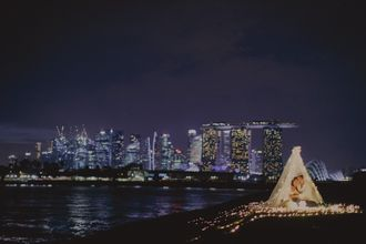 hong_ray_photography_former_kallang_airport_old_prewedding-32-city-skyline-HJzC3gjwG.jpg