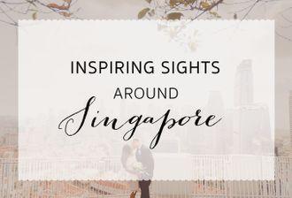 inspiring-sights-r15h4wWOz.jpg
