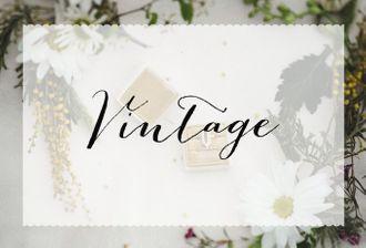 vintage-HJnzbwZ_M.jpg