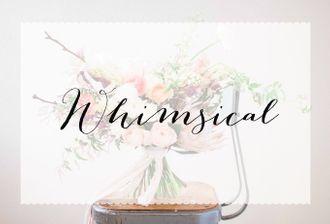 whimsical-HJ0zZvW_f.jpg
