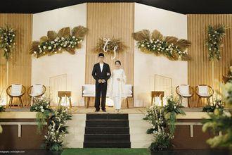 02-sokya-wedding-B1GH7vVfS.jpg