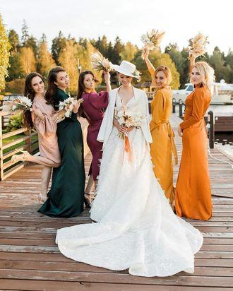 10.-instagram-bride_-kalinamalinas-rJBKaEOjO.jpg