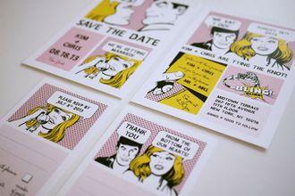 14-comic-strip-weddingpartyappdotcom-B1KDmZ_CG.jpg