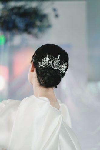 15-bridestory-ry-zCfgtI.jpg