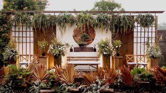 18-daydreaming-works-bella-main-stage-wedding-By32ktSfB.jpg