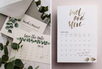 4-calendar-sarah-vonh-and-pinterest-B1uwmZdAG.jpg