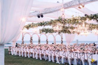 4.-citta-wedding-the-apurva-r1T_uMdsd.jpg