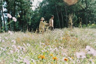 4.-jihye-film-rJD3qhoq_.jpg
