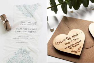 6-gifts-brides-and-stiliuse-rJJuXWuCM.jpg