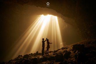 6.-goa-jomblang-alvin-photography-rkyHqhlX7.jpg