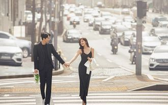 8.-soo-avenue-r1AXonj5O.jpg
