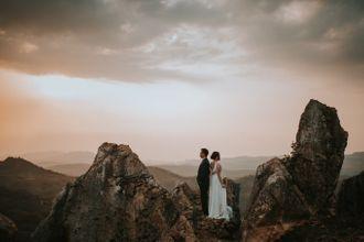 album-pre-wedding-yang-tenang-dan-natural-di-bandung-7-r1aSkZWed.jpg