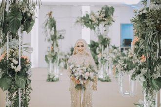 asky-febrianti_traditional-wedding-of-nisa-umam_4-HyT8cyO3E.jpg