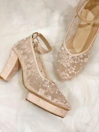 audelia-weding-shoes-by-helen-kunu-kunu-looks-ByDVC-WiL.jpg
