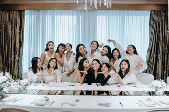 ayla-dimitris-gorgeous-bridal-shower-at-the-four-seasons-hotel-jakarta-6-r1hZW92vL.jpg