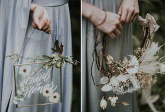 bridesmaids-gift-rkYC1gbPX.jpg